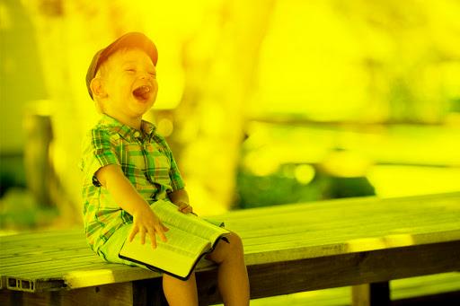 6 Yaş Çocuğunun Gelişim Özellikleri