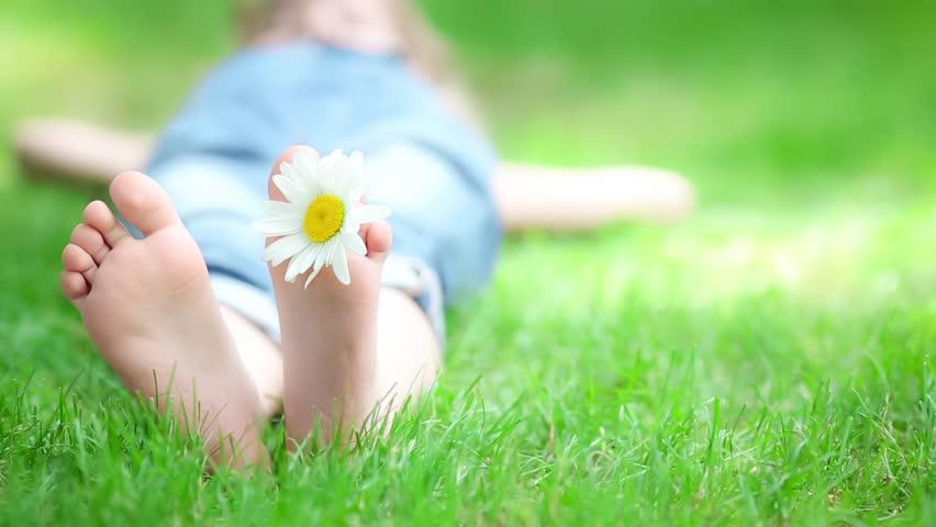 Photo of Çiçeklerle Konuşmanın Faydası