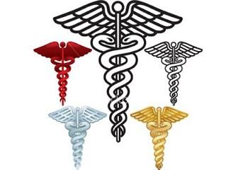Tıp Biliminin Sembolü