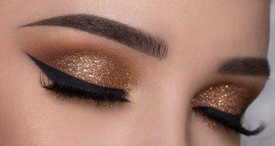 Göz Rengine Göre Makyaj Nasıl Yapılır
