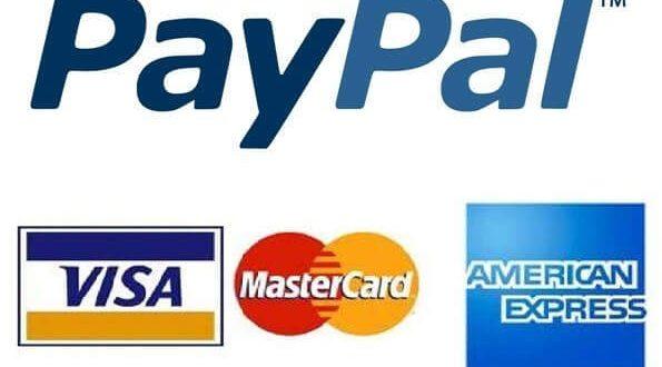 PayPal Nedir? PayPal İle Nasıl Alışveriş Yapılır?